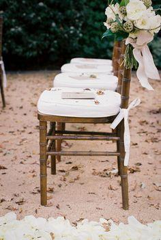 santa rosa wedding decorators