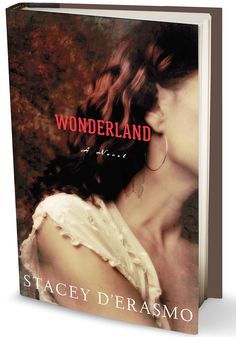Wonderland -  Anna Brundage, a female rock Ulysses, as she navigates the waters of a dubious comeback tour across Europe with her cranky band and a rucksack full of art and angst.