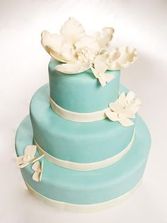 Best Wedding Cake in Miami | it's Icing on the Cake | Tampa Cakes | Best Tampa Weddings