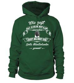 # GELUK MET GROTE MÜNSTERLÄNDER .  Wij maken onze meest populaire shirts again !!Voor een beperkt aantal beschikbaarWas je niet de eerste keer de kans om er een te kopen?Nu haast, te kopen en Reserveer uw voordat de campagne eindigt !!!Onze nieuwste ontwerpen verkocht meer in een zeer korte tijd !!Hoe werkt het?1.Klik hieronder om nu bestellen de groene Button!!2.Kies uw maat en de hoeveelheid.3.Geef de betaalmethode en uw verzendadres.GEDAAN !!!