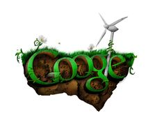 The company realized its aim to make solar cheaper than coal wasn't ambitious enough. Doodle 4 Google, Google Doodles, Renewable Energy Projects, Renewable Sources Of Energy, Green Technology, Energy Technology, Cv Writing Tips, Google Custom, Alternative Energy