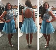 Homecoming Dresses,Modest Prom Dresses,Cute Homecoming Dresses,Charming Homecoming Dress,Pretty