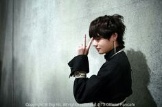 taehyung pics ◡̈ ( Daegu, V Taehyung, Namjin, Handsome Faces, Fake Love, Kpop, Bts Pictures, Photos, Jung Hoseok