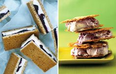 2011-07-29-IceCreamSandwiches