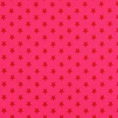 Jersey Sanni Star 21 - Telas de confección - Telas