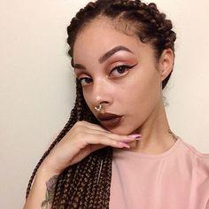 Teisha  @taysadoll Instagram photos | Websta