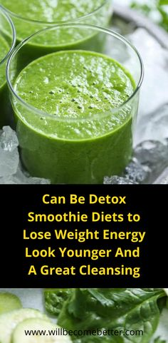 From the endless spectrum of green juices to green smoothies, green-based drinks are definitely trending these days, and with good reason! These are rich in nutrients and look easy to prepare all you have to do at home is throw the ingredients into the blender and it will detoxify your body and boost metabolism. #detoxsmoothie #detoxgreensmoothie #greensmoothie
