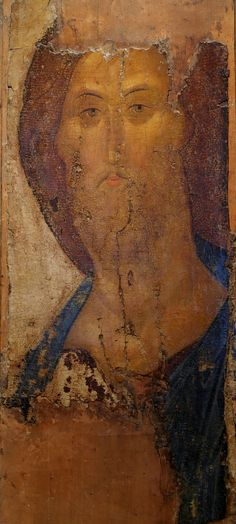 1448. Спас Звенигородский. Андрей Рублев. Byzantine Icons, Byzantine Art, Religious Icons, Religious Art, Bird Drawings, Drawing Birds, Russian Icons, Best Icons, Plastic Art