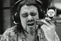 For the truly diehard old school lovers, Remember Wolfman Jack! Robert Weston (Bob) Smith (January 1938 – July became world famous in the and as a disc jockey using the stage name of Wolfman Jack. Honored by THE GUESS WHO: Clap for The Wolfman Thanks For The Memories, Great Memories, Wolfman Jack, American Graffiti, My Generation, Star Wars, I Remember When, My Childhood Memories, School Memories