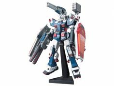 28b6c18e513fde3e872db095,Marvel Fact Files Specia6766d2b3 -  Gundam:  Im http://www.acetoy.net/marvel-fact-files-special-edition-001-thor-marvel-comic-pr-p-5003.html http://www.acetoy.net/67890-number-combiner-w-lights-sound-boxed-s-p-140.html