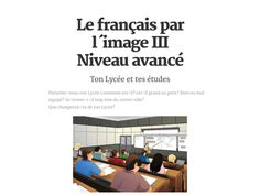 Albertine created a poster on checkthis, the most beautiful way to create and share stunning posters with friends and family. Poster On, Most Beautiful, Images, French, Reading, Create, Easy, Moving Forward, Language