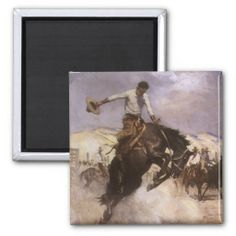 >>>The best place          	Breezy Riding by WHD Koerner, Vintage Rodeo Cowboy Fridge Magnets           	Breezy Riding by WHD Koerner, Vintage Rodeo Cowboy Fridge Magnets In our offer link above you will seeDiscount Deals          	Breezy Riding by WHD Koerner, Vintage Rodeo Cowboy Fridge Magn...Cleck Hot Deals >>> http://www.zazzle.com/breezy_riding_by_whd_koerner_vintage_rodeo_cowboy_magnet-147849644581196833?rf=238627982471231924&zbar=1&tc=terrest