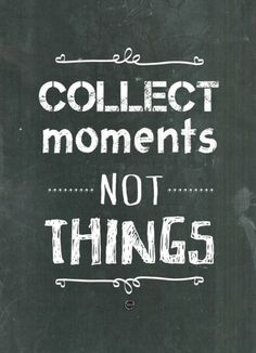 True i always collect moments me and mY friends. Frases Instagram Tumblr, Tumblr Quotes, Life Quotes, Tumblr English, Poster Design, English Phrases, Good Day Song, Some Words, Quotes For Kids