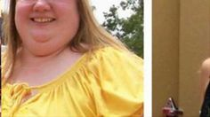 If You Drink Pineapple Juice For A Year, This Will Happen... SHOCKING!
