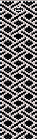 90fc70cd8158a986b03ac838269ed994.jpg (149×561) Más
