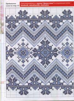 Gallery.ru / Фото #7 - Українська вишивка 01 - WhiteAngel
