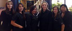 Smiles By Dr. Cook Team at LVI, Las Vegas. Cosmetic Dentistry, Las Vegas, Cook, Last Vegas, Cooking