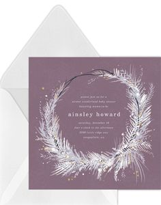11 Virtual Bridal Shower Invitations That Aren't Tacky | Emmaline Bride Bridal Shower Favors, Bridal Shower Invitations, Invites, Rsvp Online, Invitation Paper, For Your Party, Bride, Wedding, Wedding Bride