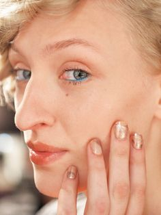 An easy new nail trick you can actually do