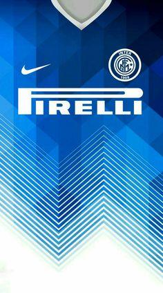 Inter Nike Fantasy