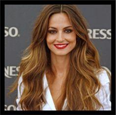 #PrettyandFashionGirls #Blog #MechasCalifornianas #Belleza