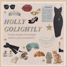 Breakfast At Tiffany's Movie, Holly Golightly, Iris Van Herpen, Origami Fashion, Fabric Manipulation, Vintage Sewing Patterns, Pattern Fashion, Aesthetic Clothes, Mood Boards