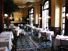 Your guide to the best restaurants in Las Vegas for any dining option