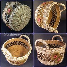 GoldenerWidder