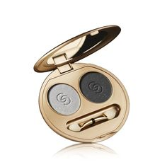 Oriflame, Giordani Gold Exclusive Eye Shadow Duo