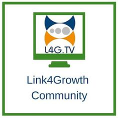 This community has been set up to encourage participation on discussions and debates for shows about what is going on around the UK within Link4Growth.  If you are interested and would like to contribute ideas for show, discuss topics on shows, join in on shows relating to what's happening around the UK with Link4Growth then please ask to join and get involved.  These shows are sponsored and supported by LinkGrowth - community building organisation
