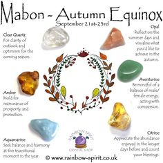 crystal for healing Mabon, Samhain, Crystals And Gemstones, Stones And Crystals, Types Of Crystals, Wiccan Sabbats, Paganism, Wiccan Rede, Quartz Clair