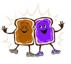 1000+ images about Pb&j forever on Pinterest | Jelly, We ...