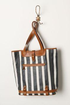 cheap designer handbags,designer handbags on sale
