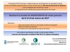 clinica serman (@clinicaserman) | Twitter