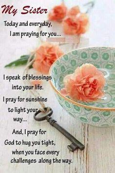 Good Morning God Quotes, Good Morning Prayer, Good Morning Inspirational Quotes, Morning Greetings Quotes, Inspirational Prayers, Morning Blessings, Good Morning Messages, Morning Prayers, Morning Wish