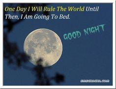 Funny Good Night Funny Good Night Funny Goodnight Texts Latest Funny Jokes Facebook