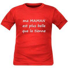 Sweat Shirt, T Shirt Fun, Tee Shirts, T Shirt Citations, T-shirt Humour, Boutique, Shirt Designs, Graphic Tees, Mens Tops