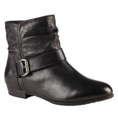 HOMSHER - at ALDO Shoes. $69