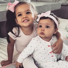 1 MIL family members on INSTA! What the heck! I appreciate each and every single one of you and… So Cute Baby, Baby Kind, Cute Babies, Pretty Baby, Funny Babies, Beautiful Children, Beautiful Babies, Hispanic Babies, Mexican Babies