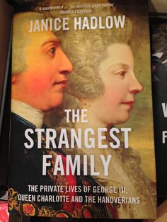 https://elnasmith.wordpress.com/2016/03/21/the-strangest-family-by-janice-hadlow-book-review/#more-1173
