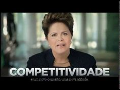 Dilma, a energia e o vento: ela não aprende nada nem esquece nada!   Reinaldo Azevedo - Blog - VEJA.com