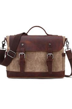 Urban Bags, Messenger Bag, Satchel, Laptop, Cots, Laptops, Crossbody Bag, Backpacking, School Tote