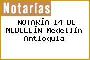 http://tecnoautos.com/wp-content/uploads/imagenes/empresas/notarias/thumbs/notaria-14-de-medellin-medellin-antioquia.jpg Teléfono y Dirección de NOTARÍA 14 DE MEDELLÍN, Medellín, Antioquia, colombia - http://tecnoautos.com/actualidad/directorio/notarias/notaria-14-de-medellin-medellin-antioquia-colombia/