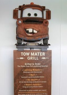 http://servicethisblog.com/wp-content/uploads/2011/01/Tow-Mater.jpg