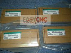 MEE250-12DA Module IGBT Transistor www.easycnc.net