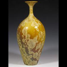 Egenolf - Ceramics