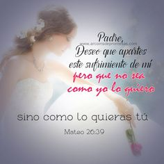 Una oración por un hijo desorientado o rebelde... No te canses de clamar por tu hijo, Dios ha de responder el clamor de los padres... Oraciones a Dios