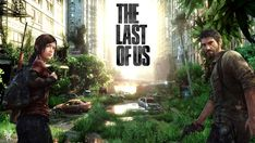 The Last of Us PS3 ISOis an action-adventure survival horror video game developed by Naughty Dog and published by Sony Computer Entertainment. It was released for the PlayStation 3 worldwide on June 14, 2013.   #Action-adventuregame #NaughtyDog #SonyComputerEntertainment #Survivalhorror