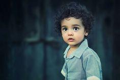 8 consejos para el primer año de escuela en la vida de tu hijo
