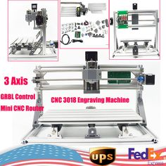 40 best cnc images in 2019 cnc milling machine, cnc router, work